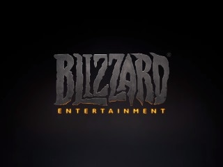 Blizzard Absorbs Activision Studio Vicarious Visions After Dismantling Classic Games Team