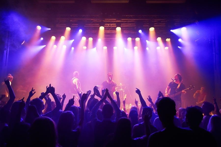 Bryan Adams Live Concert: Ticket Price, Dates, Venues