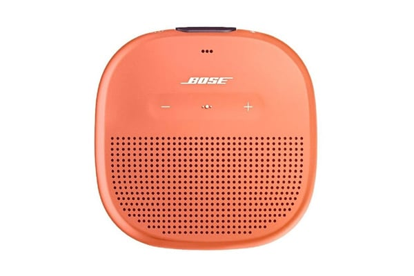 Bose Waterproof Bluetooth Speakers