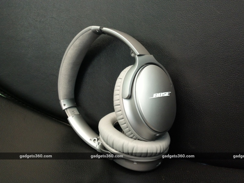 Best Headphones To Use With The Iphone 7 And Iphone 7 Plus Ndtv Gadgets 360