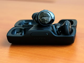 Bose SoundSport Free Review
