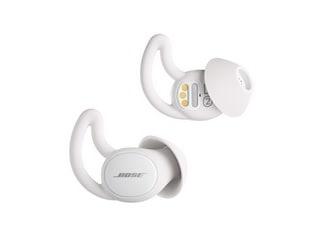 Bose Sleepbuds II TWS Earphones With Up to 10-Hour Battery Life, IPX4 Water Resistance Launched