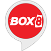 Box8 100