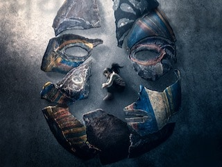 Breathe Season 2 Title, Cast, Release Date Unveiled by Amazon Prime Video
