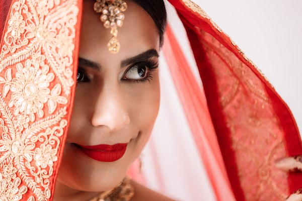 Bridal Skincare Essentials To Shop During Amazon Great Indian Festival Sale