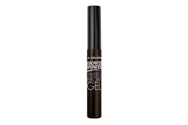 L.A. Colors Browie Wowie Brow Tinted Gel