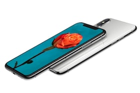 Buy Cheap iPhone X In These 10 Countries At Lowest Price