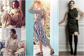 Shop Latest Deepika Padukone Dresses Online To Revive Your Wardrobe