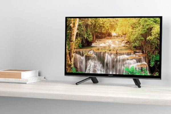 Best Sony 32 inch LED TV in India