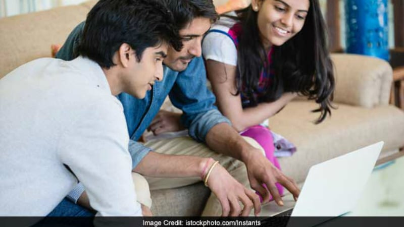 CBSE 10th Result 2017 Date Yet to Be Confirmed - How You'll Be Able to Check Marks Online on cbseresults.nic.in