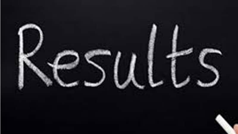 CBSE Results 2017 Class 12