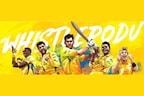Chennai Super Kings (CSK) Ticket Price 2020: CSK Team, Players List, Captain in Dream11 IPL 13