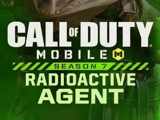 Call of Duty: Mobile Will Get Gulag Map in Late June, Game Developers Reveal