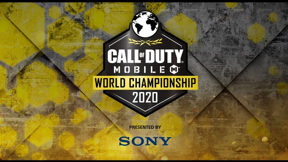 Call of Duty: Mobile World Championship Tournament With More Than $1 Million in Prizes Announced