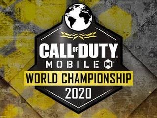 Call of Duty: Mobile वर्ल्ड चैंपियनशिप टूर्नामेंट की घोषणा, करोड़ों के इनाम जितने का मौका
