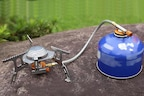Best Camp Stoves for your Backpacking, Camping Plans. Buy The Best Camp Stove For Your Next Outdoor Adventure