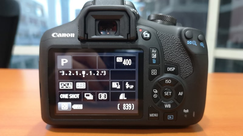 Image result for canon 1500d