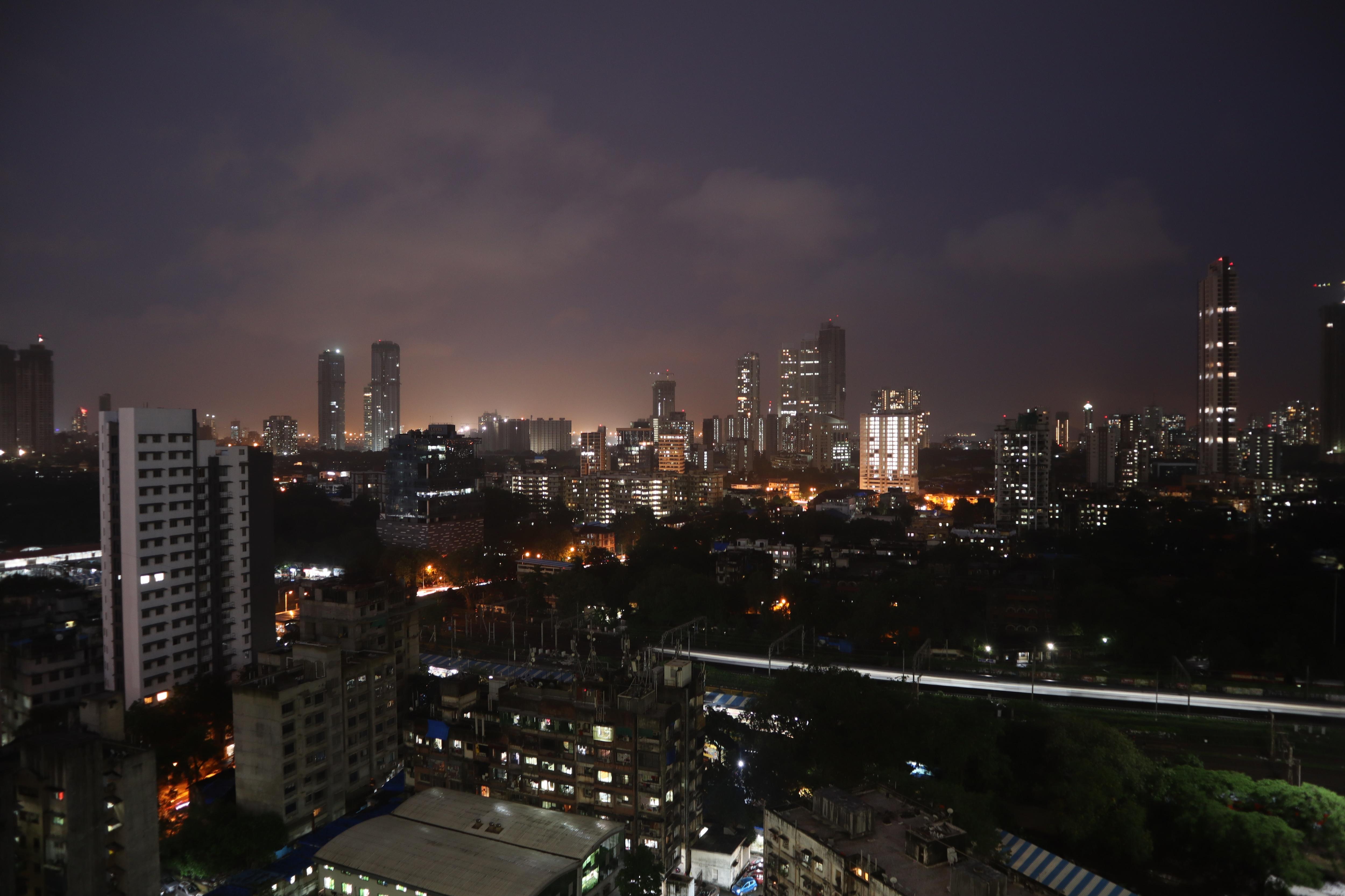 Canon EOS M50 Review | NDTV Gadgets360 com