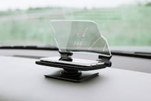 Best Car Interior Accessories, Must Haves For Car