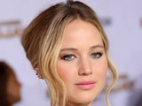 Celebgate: US Hacker Pleads Guilty to Stealing Nude Celebrity Photos