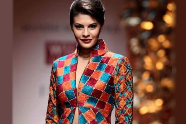 Lohri 2021: Go Festive With These Phulkari Dresses And Shoes
