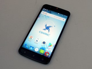 Centric G1 Review