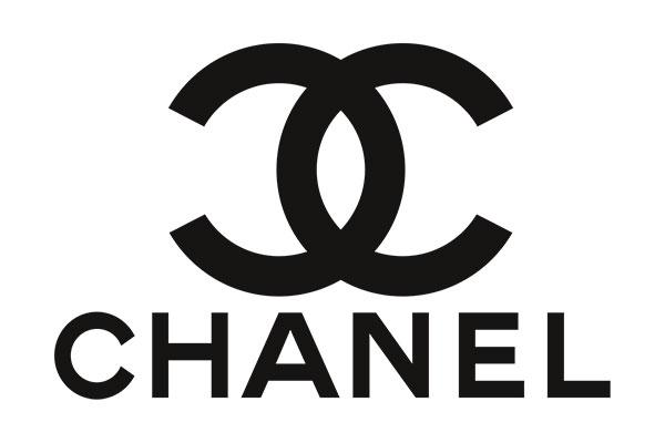 Best Lipstick Brands in India 2020 - Chanel