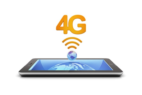 Cheapest 4G Phones Under 5000 In India