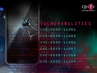 Qualcomm MSM Vulnerability That Could Give Access to SMS, Conversations, More Revealed; Fixes Reportedly Shared With OEMs