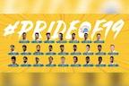 Chennai Super Kings IPL Final Tickets 2019: CSK Match Tickets of Vivo IPL, Match Date, Time