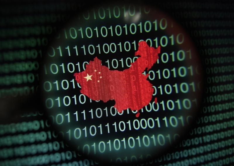 China Adopts Controversial Cyber-Security Law in Face of Overseas Opposition