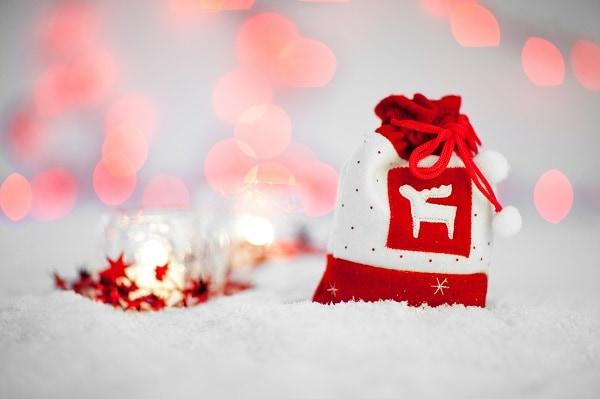 Top 12 Best Secret Santa Gift Ideas in India