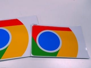Google Chrome 87 Getting Chrome Actions Feature, to Allow Users to Type Commands in Address Bar