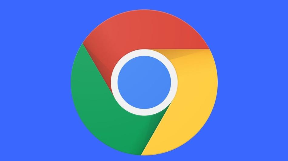 Pembaruan Terbaru Chrome 88 Memperbaiki Bug Kritis yang Dieksploitasi Secara Aktif di Alam Liar