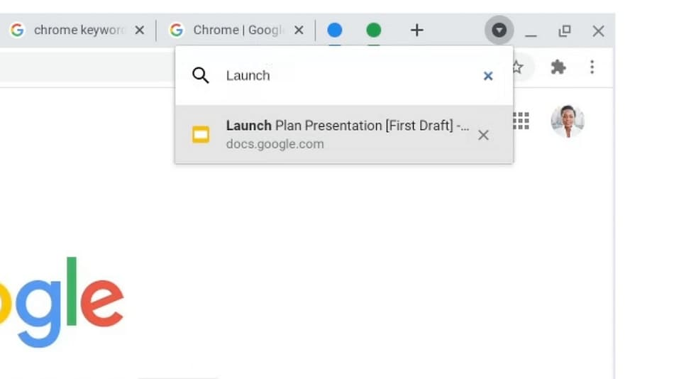 Google Chrome Gets Major Performance Improvements With Latest Update; Rollout for Native M1 Build Paused