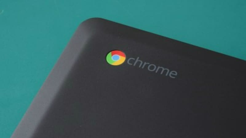 Chrome OS 54 Starts Rolling Out With Quick View Feature and UI Tweaks
