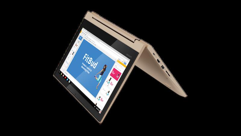 Chromebook C330 Chromebook C330