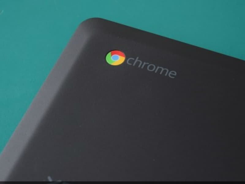 Chrome OS 64 update adds tablet mode screenshots, Android app improvements