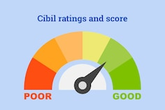 How To Check Cibil Score For An Accurate Report