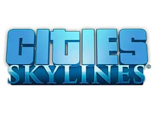 Epic Games Kicks Off Holiday Sale With Cities: Skylines Free for 24 Hours
