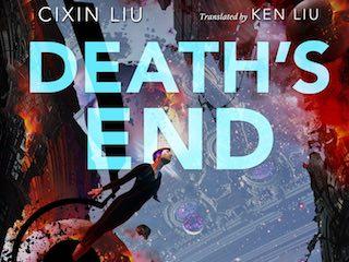 Death's End Review