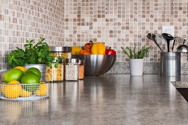 Clever Secrets to Maintain, Organize and Clean Your Kitchen