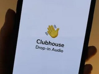 Clubhouse Android App Could Be Released as Soon as May 2021