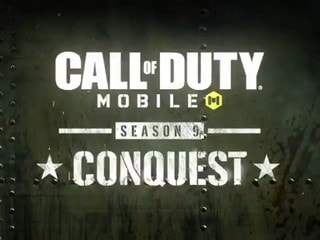 Call of Duty: Mobile Season 9 Update Releasing on August 16; Brings Gunsmith, Shipment 1944 Map, and More