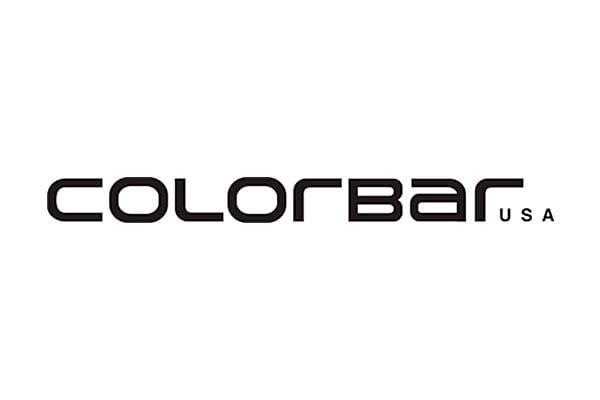 Best Lipstick Brands in India 2020 - Colorbar
