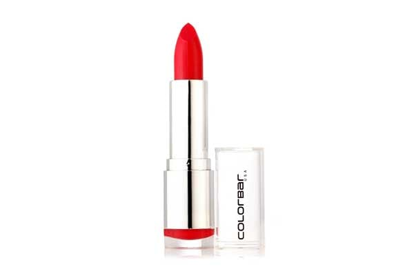 Best Cosmetic Brands in India 2019 - Colorbar