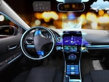 Qualcomm, Ericsson Join Program to License Patents to Automakers
