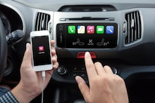 Coolest Car Gadgets To Make Your Ride Hassle-Free