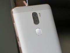 कूलपैड कूल 1 डुअल स्मार्टफोन सस्ते में मिल रहा है