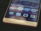 कूलपैड मेगा 2.5डी स्मार्टफोन कैसा है? पढ़ें रिव्यू